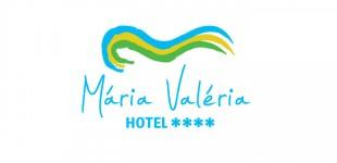 Mária Valéria Wellness Hotel