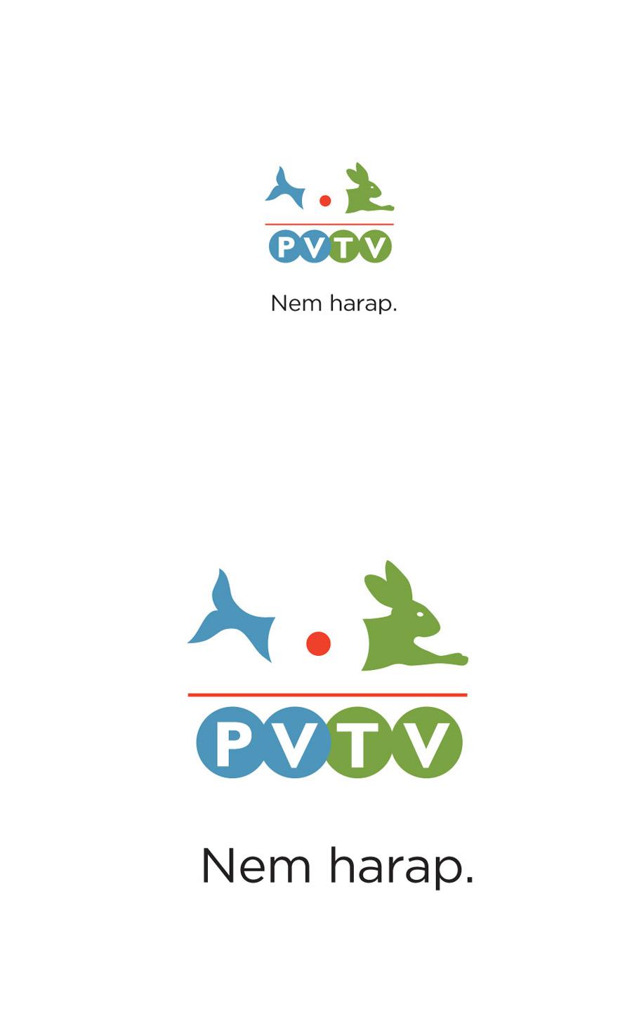 PV TV v01