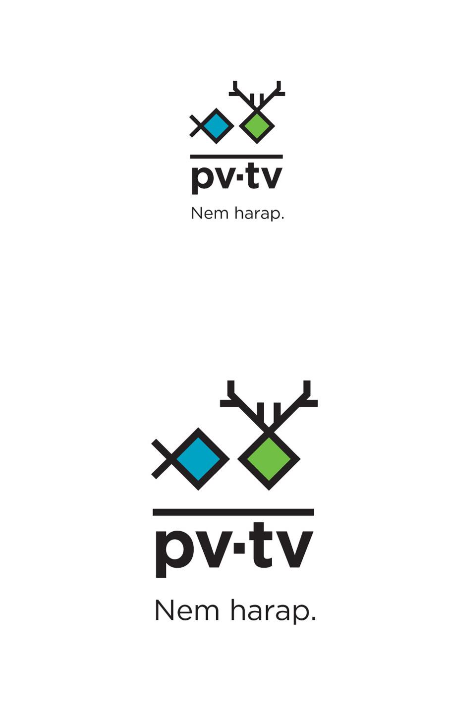 PV TV v02