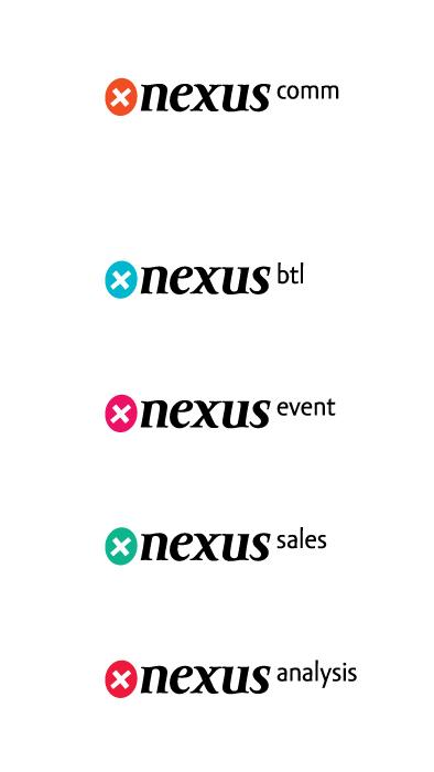 nexus_comm_logos