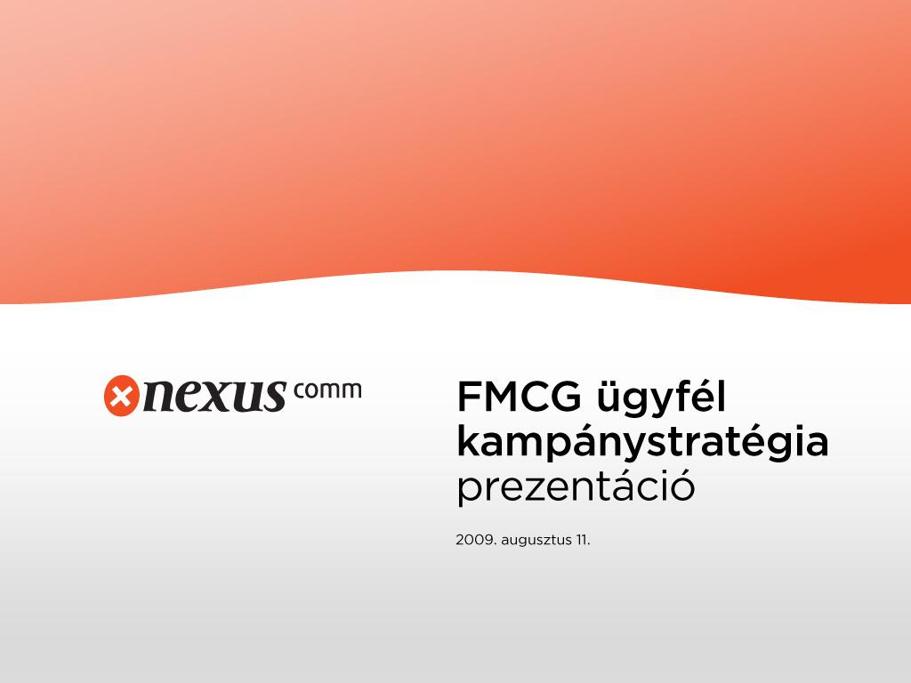 nexus_konz_PPT_nyito