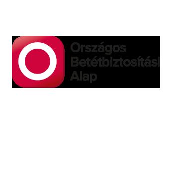 logo / screen version