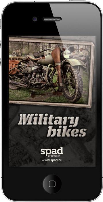 military_bikes_1_splash