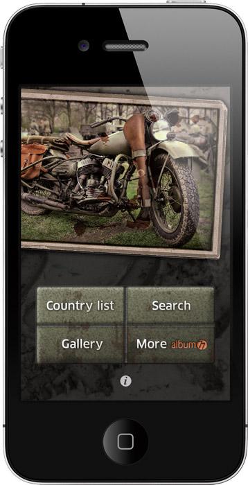 military_bikes_2_main